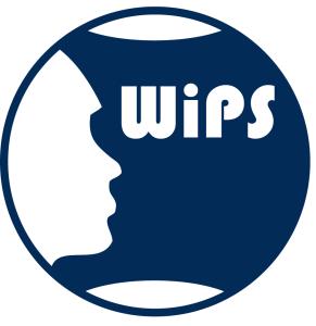 WIPS_Logo_4 copy
