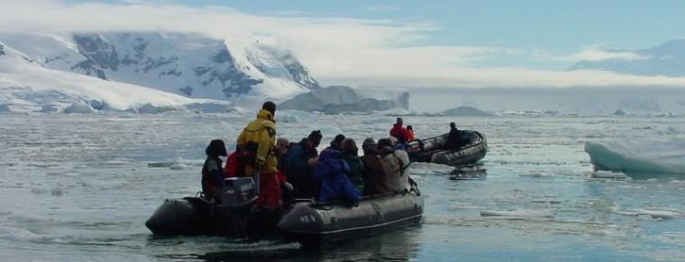 zodiac_antarctica